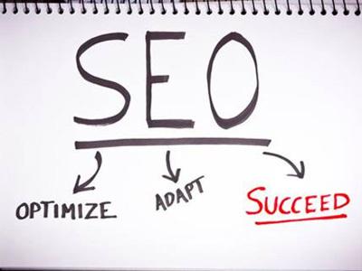 Consejos para mejorar tu posicionamiento web